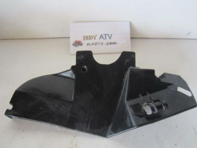 Sell 98 HONDA TRX 250 RECON fender inner right motorcycle in Indianapolis, Indiana, United States, for US $19.99
