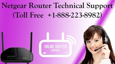 Resolve Can't see my Netgear router SSID in list of networks through 1888-223-8982 Toll-Free Number