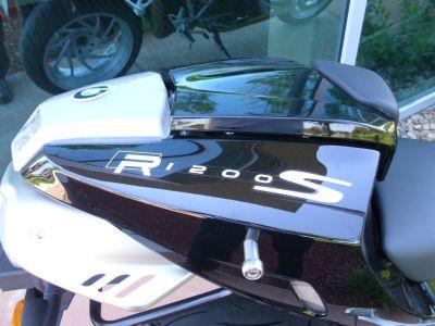 2007 BMW R 1200 S Sport Motorcycles Centennial, CO