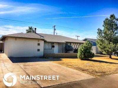 $1595 3 apartment in Scottsdale Area