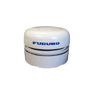 Purchase FURUNO GP330B NMEA 2000 GPS SENSOR FOR NN3D motorcycle in Owings Mills, Maryland, US, for US $408.30