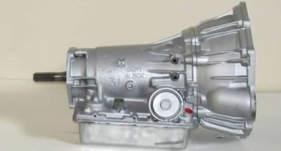 Buy 4L60E 4x4 TRANSMISSION ONE YEAR WARRANTY motorcycle in Tucker, Georgia, United States, for US $750.00