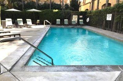 $3960 2 apartment in San Gabriel Valley