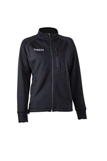 Buy YAMAHA OEM Women's Yamaha Mid-layer Jacket with Outlast MD Medium motorcycle in Maumee, Ohio, US, for US $69.99