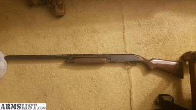 For Sale/Trade: Winchester 1300 12 gauge