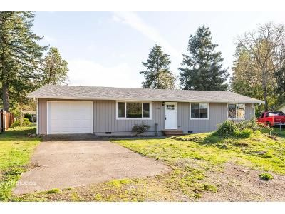 3 Bed 1 Bath Foreclosure Property in Olympia, WA 98513 - Prairie Ct SE