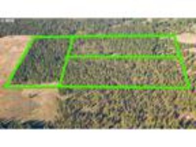 Goldendale Real Estate Lots & Land for Sale. $295,000 - Robert Wing of
