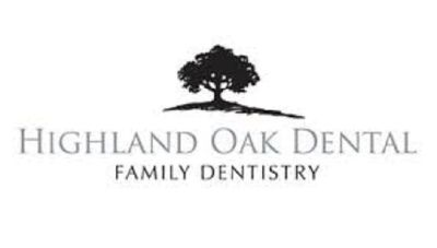 Highland Oak Dental