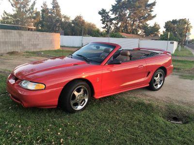 Craigslist - Cars for Sale Classifieds in Sun Lakes, Arizona - Claz org