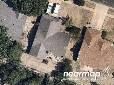 2.0 Bath Preforeclosure Property in Killeen, TX 76549 - Clairidge Ave
