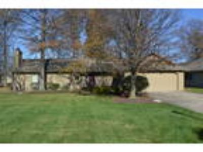A great value in Ridgefield