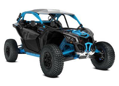 2018 Can-Am Maverick X3 X rc Turbo R Utility Sport Claysville, PA
