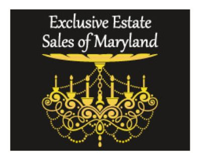Stunning Annapolis, MD Estate sale by..
