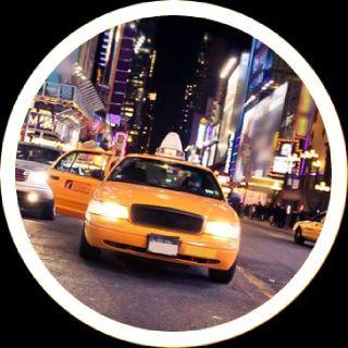 Taxis en lewisville tx llamar al 972 589 9994 , metroplex dfw área 24 hrs