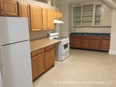 Worry Free! Heat and Hot Water Included, Commuter Hotspot 1 Bed Apartment