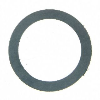 Purchase Distributor Mounting Gasket fits 1991-1992 Pontiac Firebird FELPRO motorcycle in Dallas, Texas, United States, for US $23.99