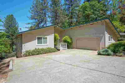 11708 Tammy Way Grass Valley Three BR, This beautiful home sits