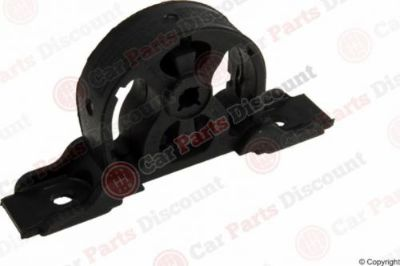 Find New Genuine Exhaust System Hanger, 18201438435 motorcycle in Los Angeles, California, United States, for US $42.21