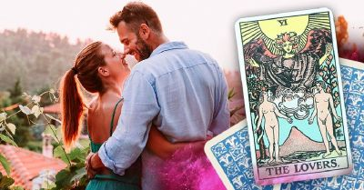 Psychic love spell bring back your lost lover in 72 hours guaranteed (424) 343-9291