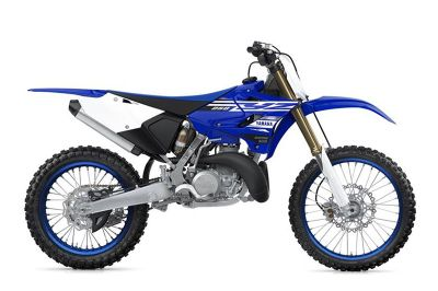 2019 Yamaha YZ250 Motocross Off Road Manheim, PA