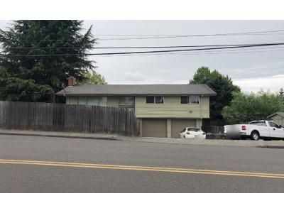 3 Bed 2 Bath Preforeclosure Property in Ridgefield, WA 98642 - NE 29th Ave