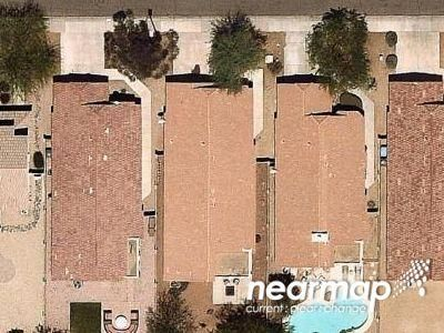 Foreclosure Property in Phoenix, AZ 85054 - E Abraham Ln