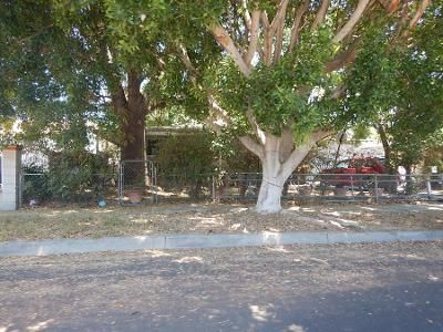 3 Bed 1 Bath Preforeclosure Property in Canoga Park, CA 91304 - Stagg St