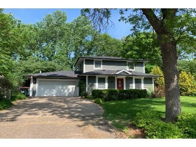 3 Bed 3 Bath Preforeclosure Property in Minneapolis, MN 55434 - 7th St NE