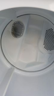 MAYTAG centennial washer & dryer(free delivery)credit card accepted