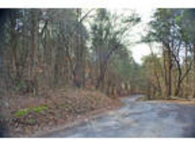 Eastern Tennessee Land for Sale 2.73 Acres