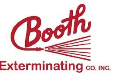 Booth Exterminating