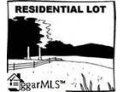 Lake front lot on beautiful Tyger Lake in con...