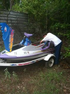 Jet ski tyler classified ads for Fast cash motors tyler tx