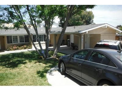 3 Bed 2.0 Bath Preforeclosure Property in San Pedro, CA 90732 - Emilia Pl