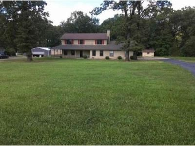 4 Bath Preforeclosure Property in Hope, AR 71801 - Hempstead 12