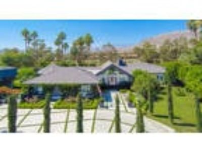 Rancho Mirage, This Lifestyle Estate Collection near