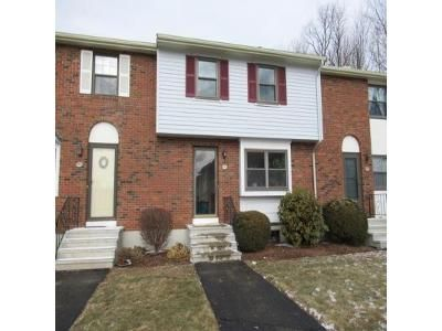2 Bed 1 Bath Foreclosure Property in West Boylston, MA 01583 - Worcester St Apt 6