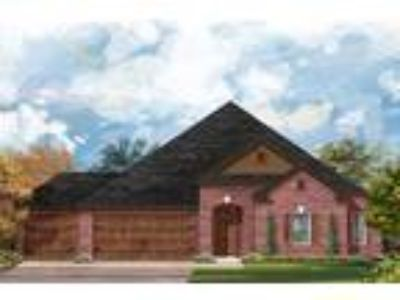 The Plan L-2858 by KB Home: Plan to be Built