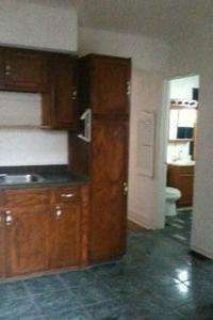 Apartment 4 Rent!!!! SECTION 8 WELCOME