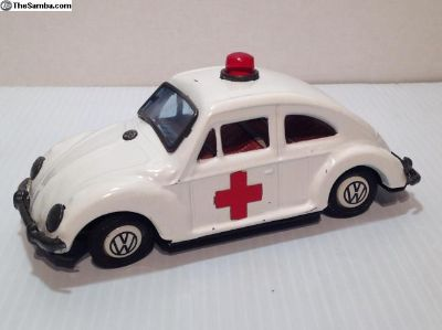 Ambulance - For Sale Classified Ads - Claz org