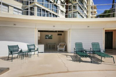 Condo for Sale in West Palm Beach, Florida, Ref# 10256612