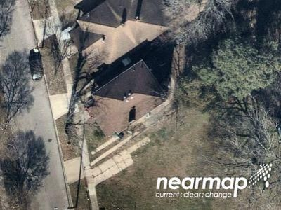3 Bed 2 Bath Foreclosure Property in Norfolk, VA 23504 - Leo St