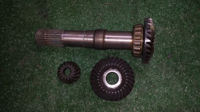 Purchase Volvo Penta 1.95 : 1 Drive gear set 852174 21902005 Dp Dp290-A Dp-A Dp-B Dp-C D motorcycle in North Port, Florida, United States, for US $700.00