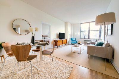 $5370 2 apartment in Hoboken