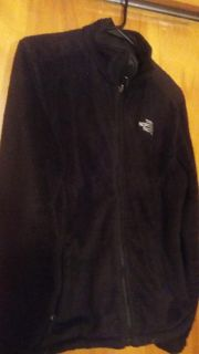 North face coat very good condition. $25 firm