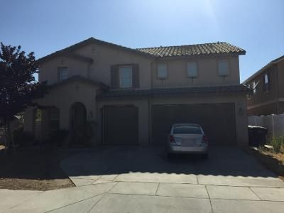 3 Bed 2.5 Bath Preforeclosure Property in Perris, CA 92571 - Wollyleaf Ct