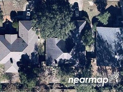 3 Bed 2 Bath Preforeclosure Property in Gainesville, FL 32653 - NW 62nd Pl