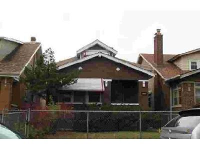 3 Bed 2 Bath Foreclosure Property in Chicago, IL 60619 - S Saint Lawrence Ave