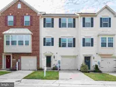 7038 Ingrahm Dr Glen Burnie Three BR, Spacious townhome in