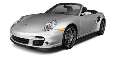 2013 Porsche 911 Carrera S (Dark Blue Metallic)